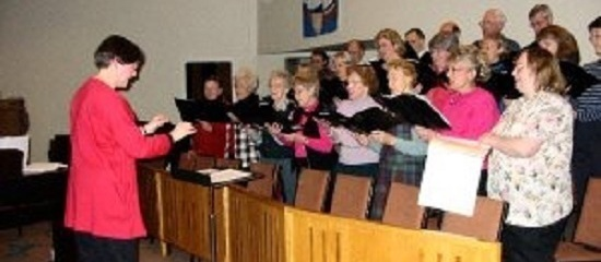 emmanuel united church adults